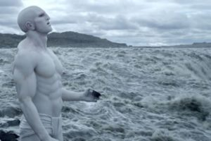 """Our Need For Answers: A Review of """"Prometheus"""""""